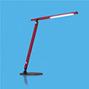 LED READING LAMP RE